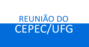 REUNIAO_DO_CEPEC